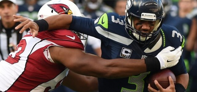Seattle Seahawks vs. San Francisco 49ers Predictions, Odds, Picks and Betting Preview – November 27, 2014