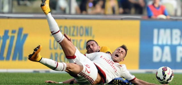 Italian serie a ac milan vs inter milan predictions odds picks and