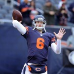 2014 NFL Week 13 Picks and Predictions