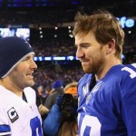 Dallas Cowboys vs. New York Giants Predictions, Odds, Picks and Betting Preview – November 23, 2014