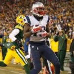 New England Patriots vs. San Diego Chargers Predictions, Odds, Picks and Betting Preview – December 7, 2014