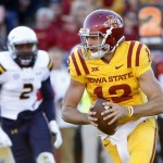 Iowa State Cyclones vs. TCU Horned Frogs Predictions, Odds, Picks and Betting Preview – December 6, 2014