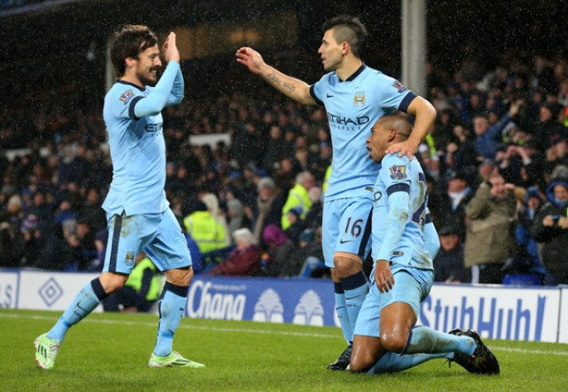 Chelsea Vs Man City: EPL Manchester City Vs Chelsea Predictions, Picks And