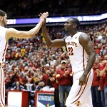 Iowa State Cyclones vs. Baylor Bears Predictions, Picks and NCAA Basketball Betting Preview – January 14, 2015