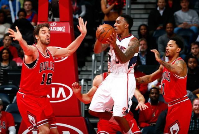 Best Games To Bet On Grizzlies Vs Hawks Lakers Vs Clippers