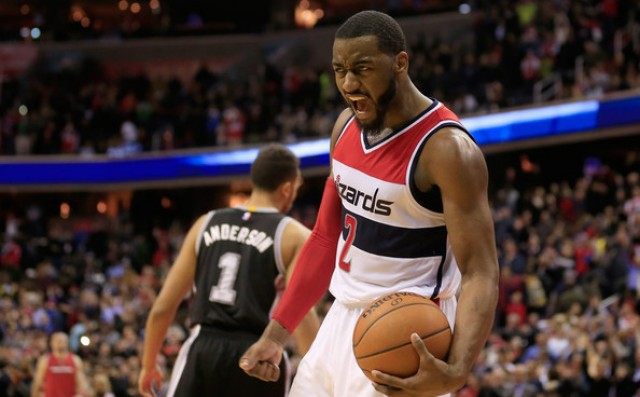 7149e778b Best Games to Bet on Today  Washington Wizards vs. Chicago Bulls   Los  Angeles