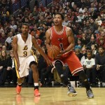 Chicago Bulls vs. Washington Wizards Predictions, Picks and Preview – January 9, 2015
