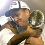 Best Peyton Manning Moments and Performances of All Time