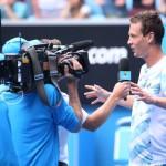 Tomas Berdych vs. Rafael Nadal Predictions And Betting Preview – Australian Open Men's Singles Quarterfinals – January 26, 2015