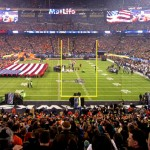 Beginner's Guide to the Super Bowl