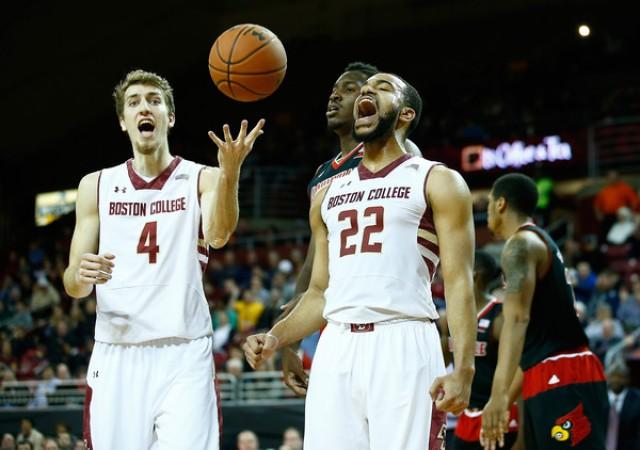 Boston College Eagles Vs Notre Dame Fighting Irish Predictions Picks Odds And Preview