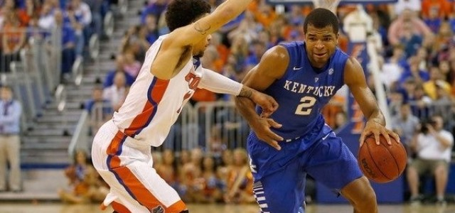 How To Watch Kentucky Wildcats Basketball Vs Lsu Tigers: Kentucky Wildcats Vs LSU Tigers Basketball Predictions, Pick