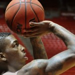 Arizona State Sun Devils vs. Utah Utes Predictions, Picks, Odds and Basketball Betting Preview – February 26, 2015