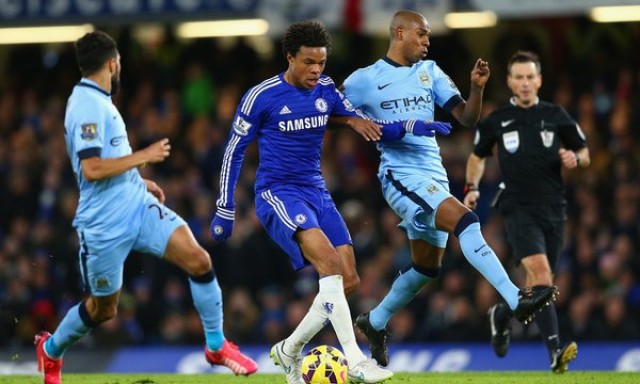 global sides betting sportsline nba picks
