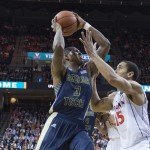 Georgia Tech Yellow Jackets vs. Duke Blue Devils Predictions, Picks and Preview – February 4, 2015