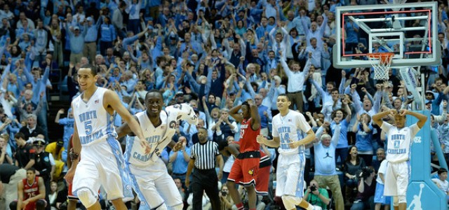 North Carolina Tar Heels vs. Duke Blue Devils Predictions, Picks, Odds, and Preview – February 18, 2015