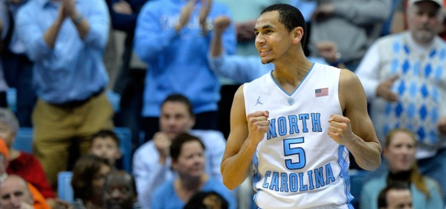 Best Games to Bet On Today: North Carolina Tar Heels vs. Duke Blue Devils & Iowa State Cyclones vs. Oklahoma State Cowboys – February 18, 2015