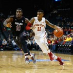 Iowa State Cyclones vs. Oklahoma State Cowboys Predictions, Picks, Odds and Basketball Betting Preview – February 18, 2015