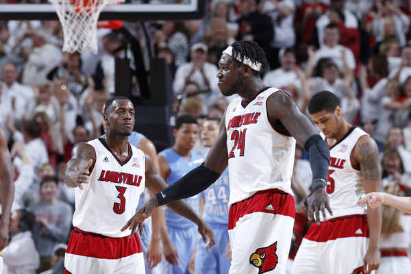 Louisville Vs Syracuse Basketball Predictions, Picks And Odds