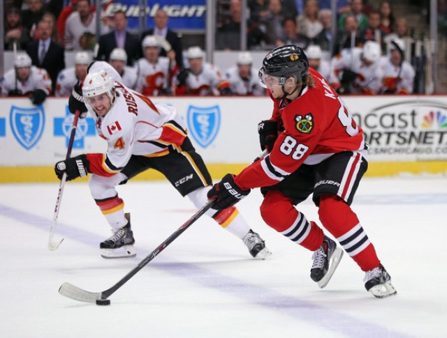 Best Games to Bet on Today  New Jersey Devils vs. Chicago Blackhawks    Boston 9a3d123e0