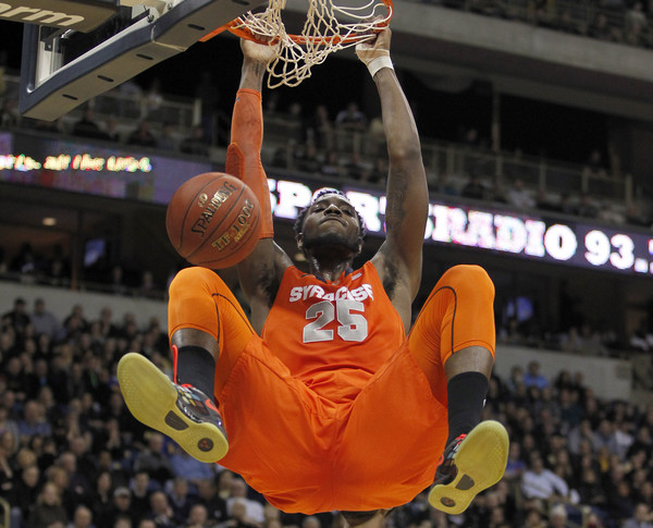 Louisville Vs Syracuse Basketball Predictions Picks And Odds