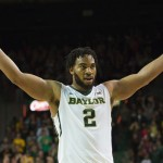 Baylor Bears vs. Iowa State Cyclones Predictions, Picks, Odds and Basketball Betting Preview – February 25, 2015