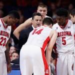 Arizona Wildcats vs. Utah Utes Predictions, Picks and Preview – February 28, 2015