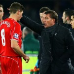 English Premier League Liverpool vs. Tottenham Hotspur Predictions, Odds, Picks and Betting Preview – February 10, 2015