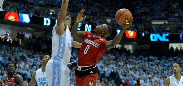 Louisville Cardinals vs. Virginia Cavaliers Predictions, Picks and Preview – February 7, 2015
