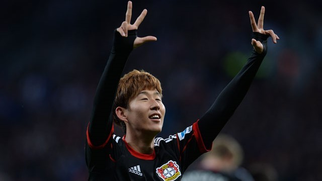 UEFA Champions League Bayer Leverkusen vs. Atletico Madrid Predictions,  Picks, and Preview –