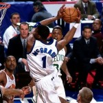 Best NBA All Star Game Moments