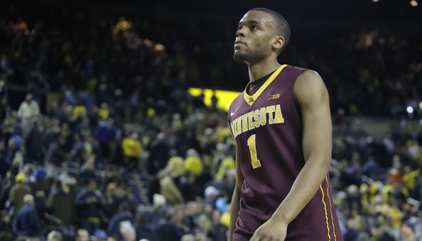 Wisconsin vs Minnesota Basketball Predictions and Preview
