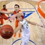 2015 ACC Championship Quarterfinal Miami Hurricanes vs. Notre Dame Fighting Irish Predictions, Picks and NCAA Basketball Betting Preview – March 12, 2015