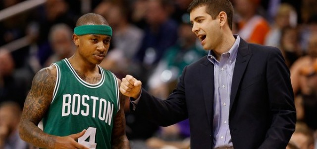 Boston Celtics vs. Cleveland Cavaliers Predictions, Picks and Preview – March 3, 2015