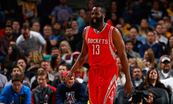 Houston Rockets vs LA Clippers Predictions and Preview