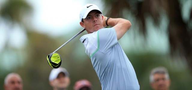 2015 Arnold Palmer Invitational Predictions, Odds, Preview and Picks