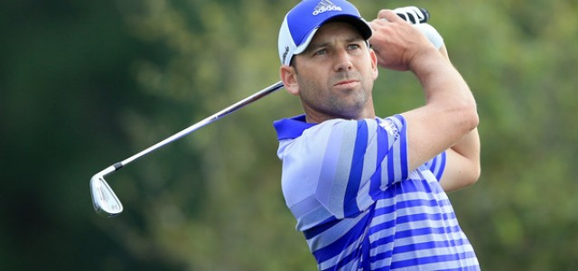 2015 WGC Cadillac Championship Sleeper Picks, Predictions, and Golf Betting Preview