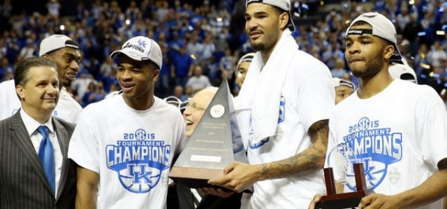 experts pick college basketball top bet casino