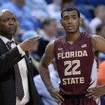 2015 ACC Championship Quarterfinal Florida State Seminoles vs. Virginia Cavaliers Predictions, Picks and NCAA Basketball Betting Preview – March 12, 2015