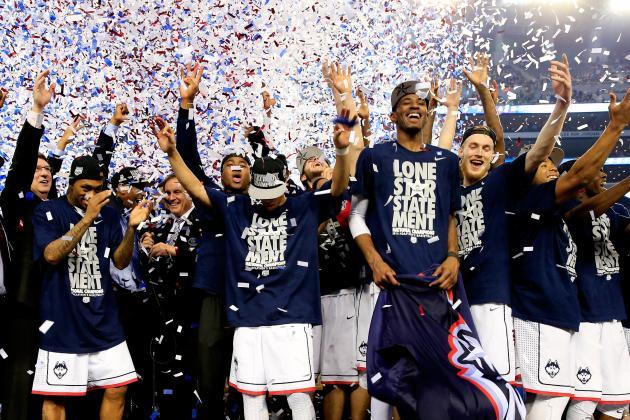 Kentucky Basketball Named Preseason Favorite For Sec Crown: Printable March Madness Bracket 2015