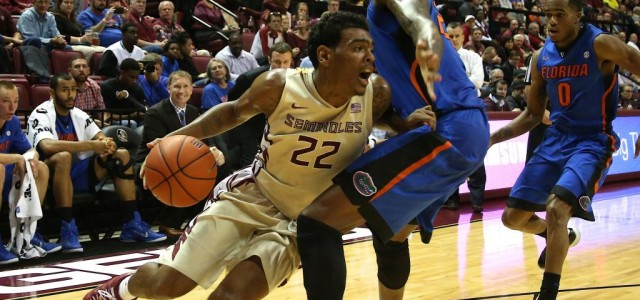 Florida State Seminoles vs. Clemson Tigers Predictions, Picks, Odds and Basketball Betting Preview – March 11, 2015