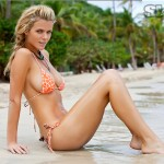 Hottest Tennis Player Wives and Girlfriends – The WAGS of Tennis Stars