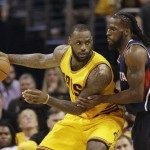 Atlanta Hawks vs. Cleveland Cavaliers Predictions, Picks and Preview – 2015 NBA Playoffs, Eastern Conference Final Game 4 – May 26, 2015