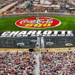 2015 NASCAR Sprint Cup Series Coca-Cola 600 Early Predictions, Preview and Picks