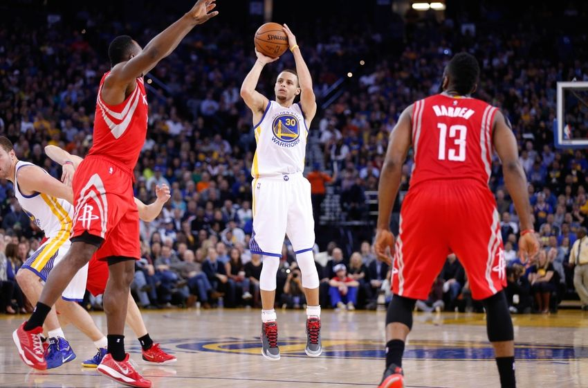 2015 NBA Western Conference Finals Expert Picks & Predictions
