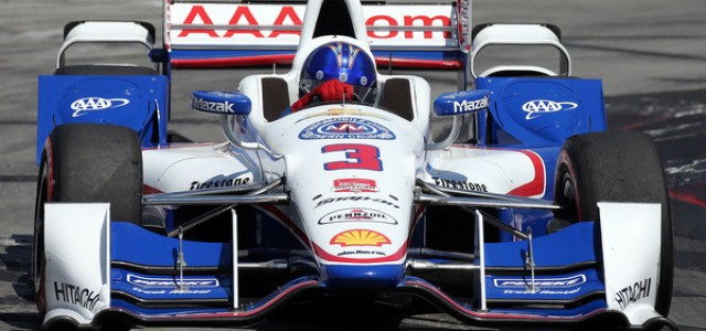 2015 Indy 500 Experts Predictions, Preview and Picks