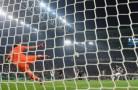 Real Madrid vs. Juventus Predictions, Picks, Odds, and Preview – UEFA Champions League Semifinals Second Leg – May 13, 2015
