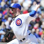 Chicago Cubs vs. St. Louis Cardinals Prediction, Picks and Preview – May 6, 2015
