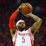 Houston Rockets vs. Golden State Warriors Predictions, Picks and Preview – 2015 NBA Playoffs, Western Conference Final Game 5 – May 27, 2015