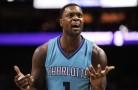 Worst Starters in the NBA 2014-2015 Season